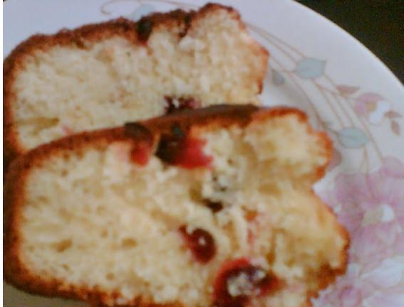 yaban-mersinli-kek