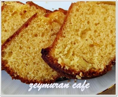 greyfurtlu-zeytinyagli-kek