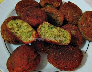falafel-2