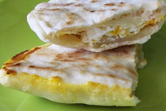 yumurtali-borek