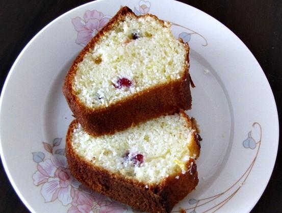 krem-santili-kek