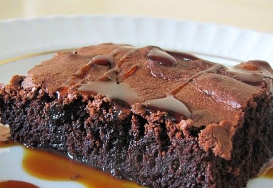 pekmezli-browni