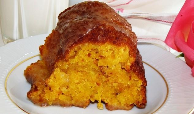 balkabakli-kek