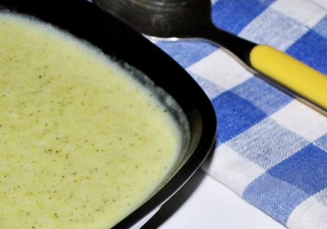 sebzeli-brokoli-corbasi