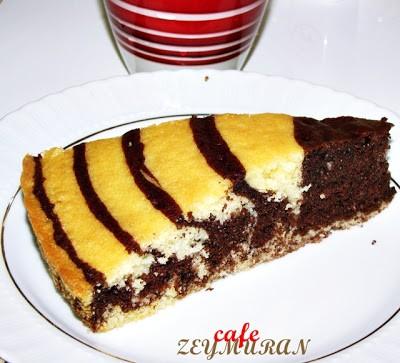 sodali-zebra-kek