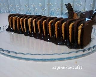 bisküvili-pasta-tarifi
