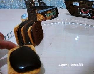 bisküvili-pasta