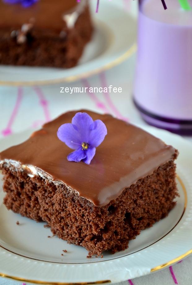 en güzel ağlayan kek tarifi