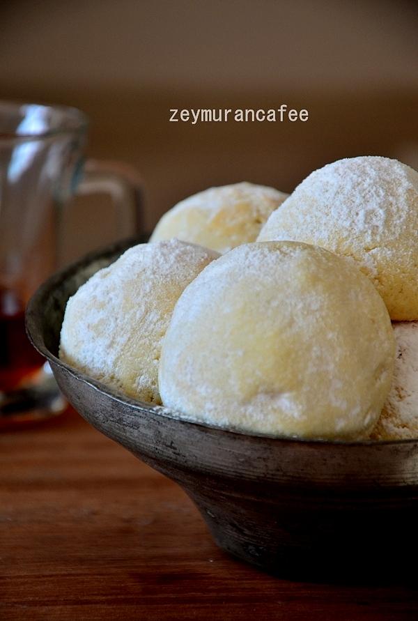 incirli kurabiye tarifi