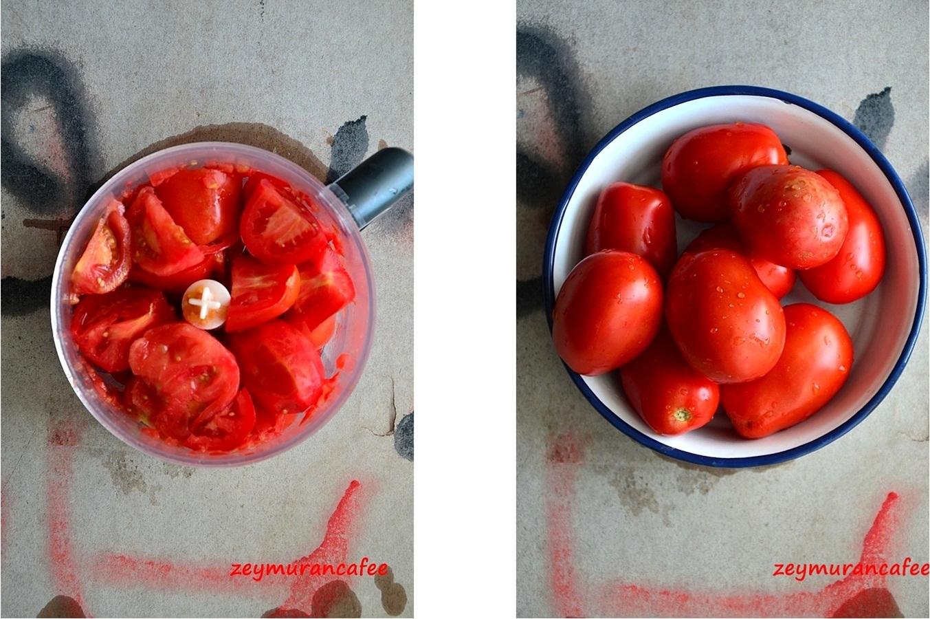domates-turşu-sos