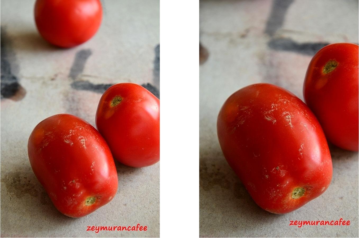 domates-turşusu