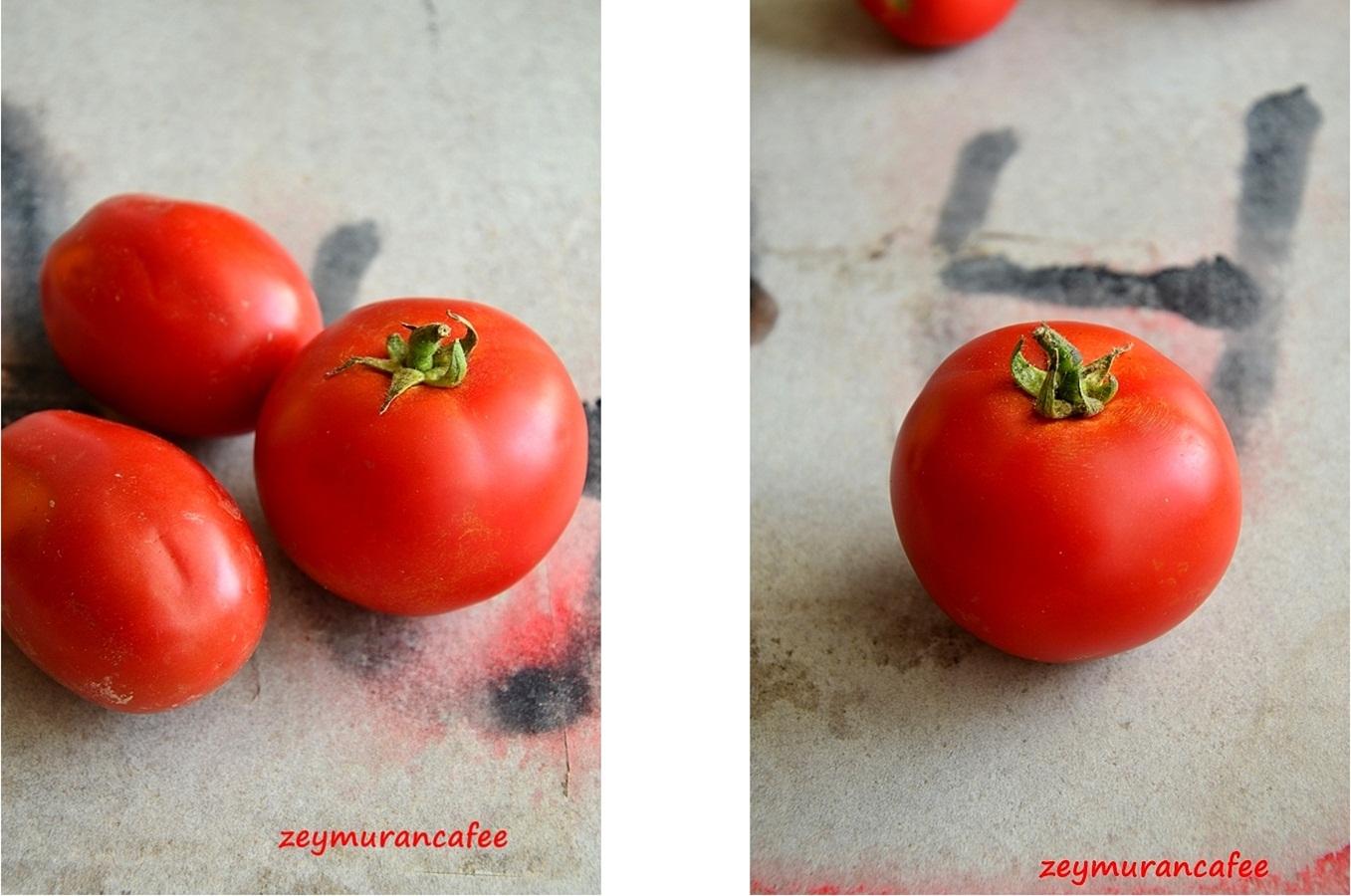 soslu-domates-turşusu