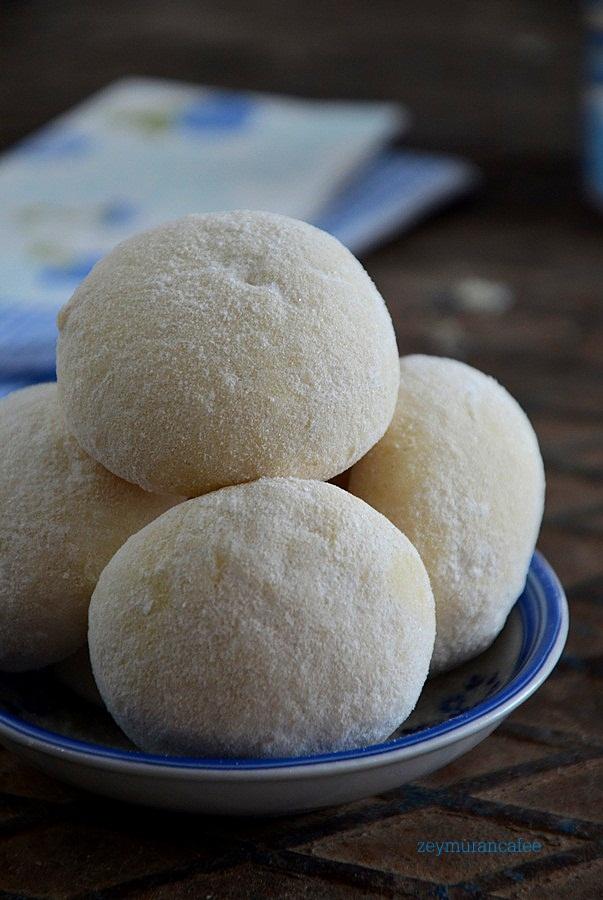 Ağızda-dağılan-kurabiye-2