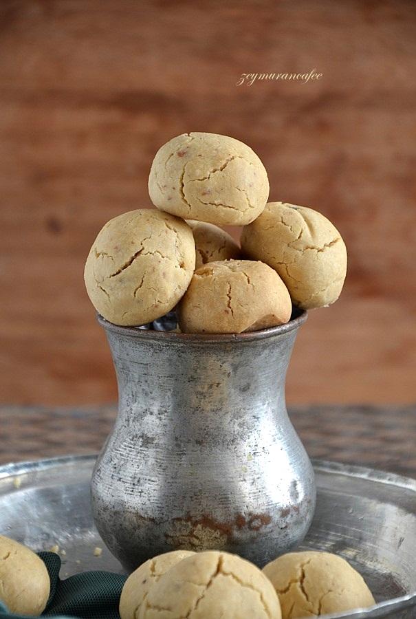 tahinli kurabiye 3
