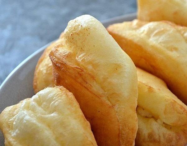 peynirli-pisi-tarifi-ve-yapimi