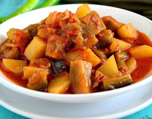 patatesli-patlican-yemegi-tarifi
