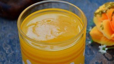 portakal-soslu-muhallebi-tarifi