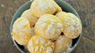 sivi-yagli-limonlu-kurabiye-tarifi