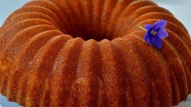 super-kolay-havuclu-kek-tarifi