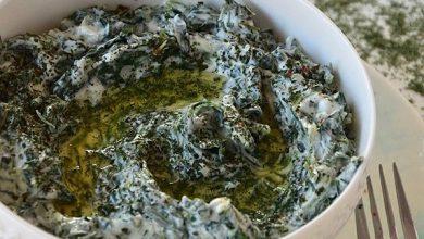yogurtlu-ispanak-borani-tarifi
